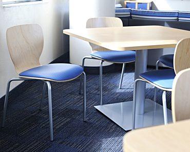 Fleix Jr Chair Fiu Img 4530