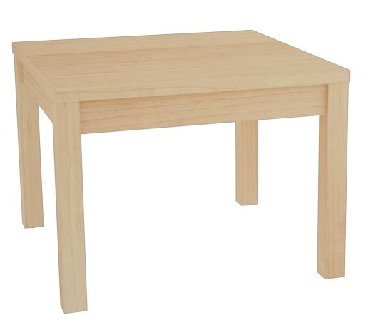 Ross-End-Table