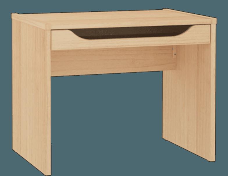 Mfs Desk