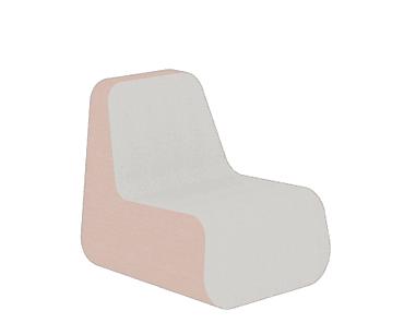 Little-Lotus-Chair