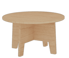 Bluto Table 0003