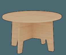 Bluto Table 0003