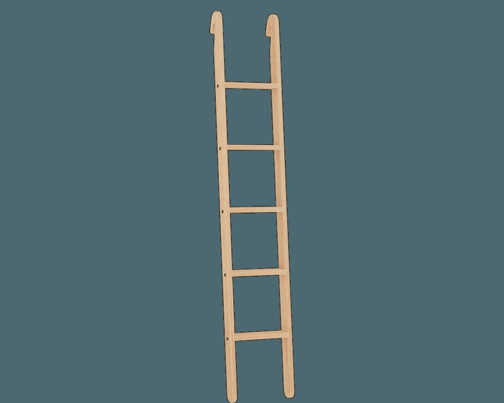 Mfs Ladder