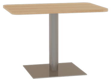 Morris Rectangle Table