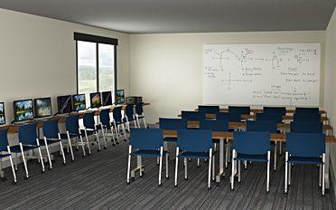 Montana-State-Classroom