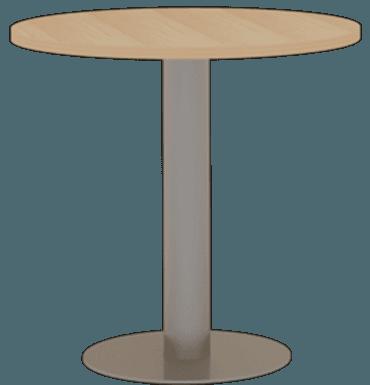 Morris Round Table