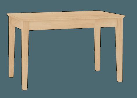 Cosmo-Desk