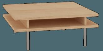 Hugo Table 0003