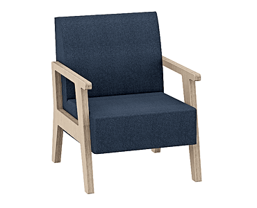 Finn-Chair