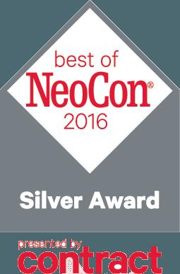 Bon 2016 Winnerslogos Silver
