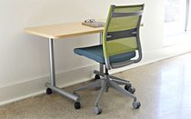 Fulton-Flip-Top-and-Wit-Task-Chair-IMG_5843