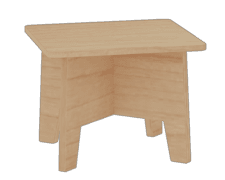 Bluto Table 0002
