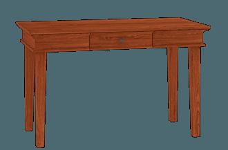 Arcadia Desk