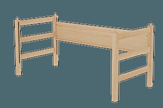 Breton Loft Kit