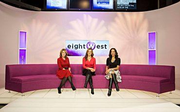 Eightwest Set Front