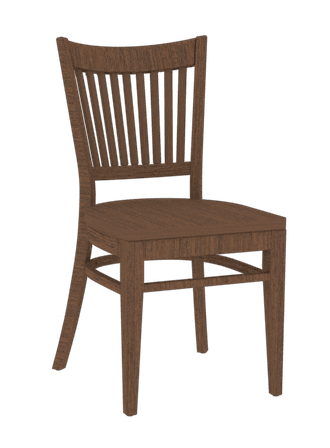 Wood-Melissa-Vertical-Slat-Back