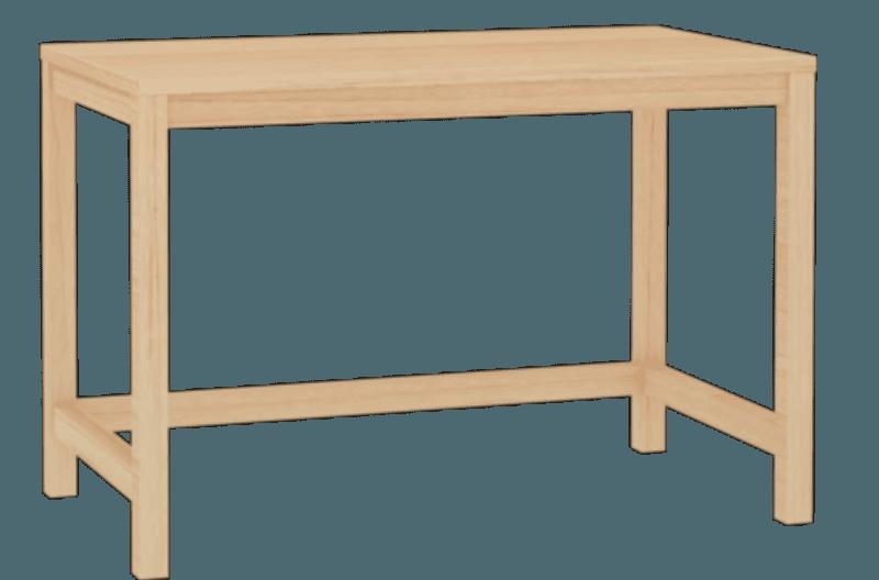 Westwood Desk