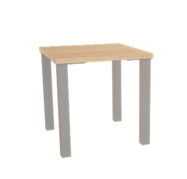 Jane-End-Table