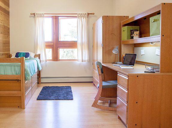 RH-Series-Room-Setting
