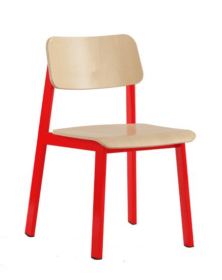Sadie Ii Chair