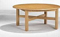 Cascade_Round-table