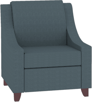Nora-Chair