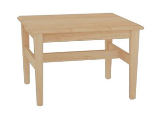 Cadence-square-end-table