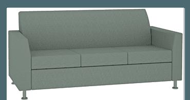 Hudson Sofa