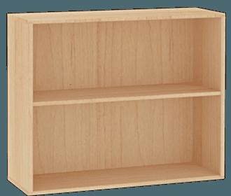 Rh Bookcase
