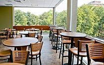 Melissa Anne Chairs and Barstools and Sherwood Dining Tables