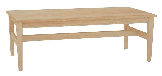Cadence-rectangular-coffee-table