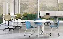Anytime_multipurpose_chair_light_task_stool_environment-2