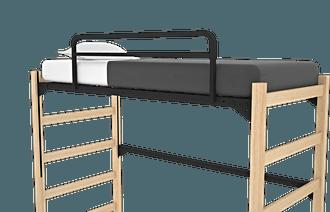 Grffin Guardrail