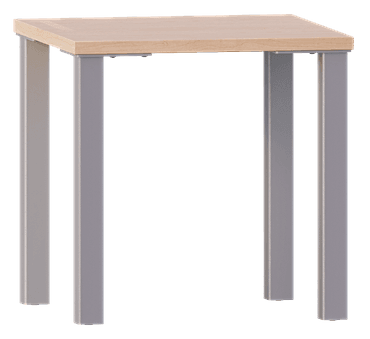 Jane-Side-Table-new