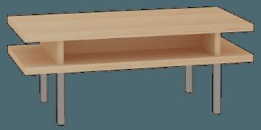 Hugo Table 0002