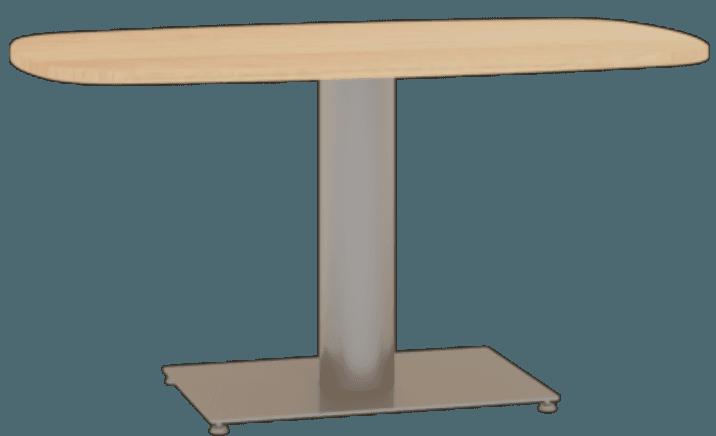 Turner Roval Table
