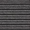 Wit_onyx_striped_Mesh1