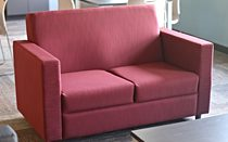 Monroe-Settee-Messiah-College-2