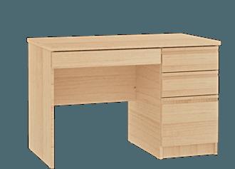 Rh Bbf Desk