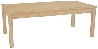 Roos-Coffee-Table
