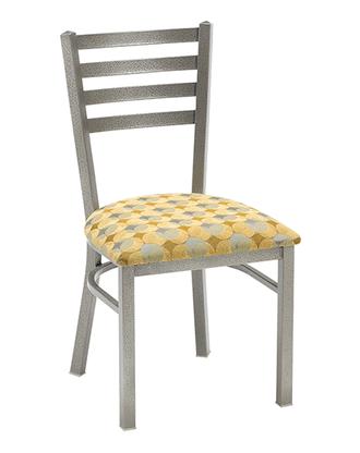 501 Mama Melissa Chair