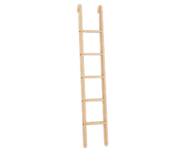 Mfs Ladder