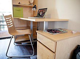 Alcove-Desk-Mobile-Ped IMG_8132