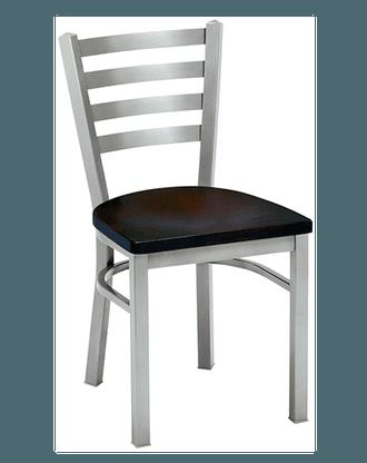 501 Melissa Anne Chair